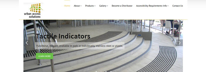 urban-access-web-design-vancouver
