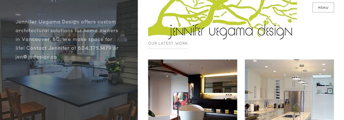 Jennifer-Uegama-Design-by-Van-web-designers